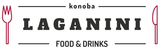 Konoba Laganini